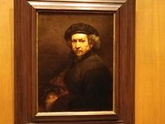 USA NatGallery Rembrandt 0844 (CanadaGood) Tags: usa america dc washington nationalgalleryofart art painting museum artgallery 2017 thisdecade canadagood colour color