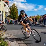 Limburg-186 thumbnail