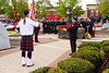 Memorial Service for Fallen Firefighters Palatine Illinois 10-1-2017 4926 (www.cemillerphotography.com) Tags: flames conflagration emergency killed death burn holocaust inferno bravery publicservice blaze bonfire ignite scorch spark honorguard wreath bagpipes