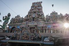 Mumbai - Bombay - Dharavi slum tour-39