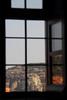 Dalla finestra (Mauro.. take a look through my eyes) Tags: grecia estate 2017 meteora kalambaka kastraki