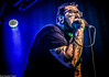 Levitate (ExplosivGraz) Tags: explo juz explosiv graz sin eater levitate dead like juliet burry tomorrow concert show september 2017 live all faces down serenade kill