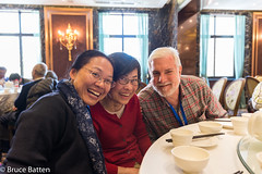 171029 Tianjin-04.jpg (Bruce Batten) Tags: locations trips occasions people subjects reflections friendsacquaintances tianjin mealsparties businessresearchtrips china urbanscenery tianjinshi cn