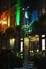 720_2572edfl (davidsharp159) Tags: canada quebec night nightscene nightshot outdoor nuit des galleries hotellepriory street streetscene streetphotography streets