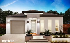 LOT 4716 Newson Street, Keysborough VIC