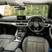2017-Audi-A5-&-S5-15