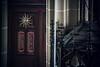 Sunday (Melissa Maples) Tags: herrenberg deutschland germany europe nikon d3300 ニコン 尼康 nikkor afs 18200mm f3556g 18200mmf3556g vr stiftskirche church signs sun