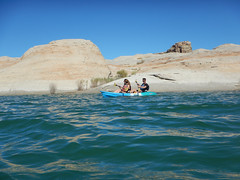 hidden-canyon-kayak-lake-powell-page-arizona-southwest-0482