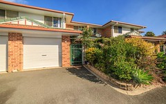 6/17-21 Monterey Avenue, Banora Point NSW