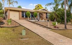 10 Kinchela Avenue, Toormina NSW
