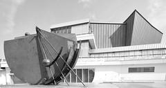 Kammermusiksaal - Berliner Philharmoniker (correia.nuno1) Tags: berlin germany alemanha deutschland