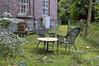 Gartenidylle (rolandwittenberg) Tags: garten gartenidylle wohnen freizeit entspannung träumen