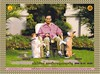 "F2010-4650 (Mark Jochim's Blog Photos) Tags: æ√–∫""∑ ¡‡¥á®æ√–‡®è""õ¬ÿëà—« §úııû happynewyear2010 æ√–√""™∑""π °""≠®π""¿'‡…° kingbhumiboladulyadej thailand htk bangkok"