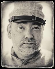 S.S. (Zane's Photography) Tags: coltoncivilwarreenactment d800 ncwc nikond800 northwestcivilwarcouncil reenactors