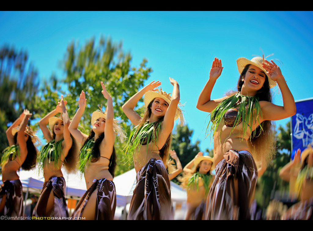 The Worlds Best Photos Of Costume And Polynesian - Flickr -6238