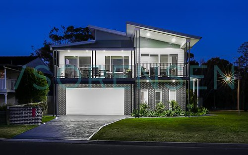 125 Buff Point Avenue, Buff Point NSW