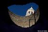 Diocletian Palace Vestibule, Split