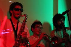 IMG_8566 (lfbarragan_19) Tags: jazz concert fela kuti africa estonia tallinn euphoria live music afrotallinnbeat