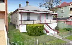 23 Dixon Street, Hamilton NSW