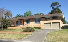 88 Lynjohn Drive, Bega NSW