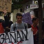 """30411322943_Manifestación Estudiantil <a style=""""margin-left:10px; font-size:0.8em;"""" href=""""http://www.flickr.com/photos/155568933@N04/37554584486/"""" target=""""_blank"""">@flickr</a>"""