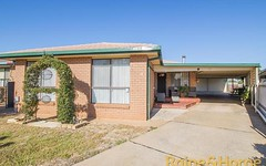 14 Bass Place, Dubbo NSW