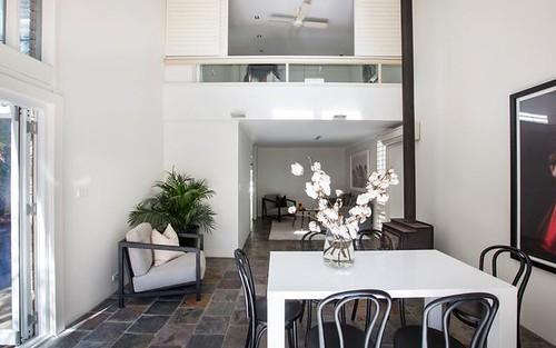 6a Isabella Street, Balmain NSW