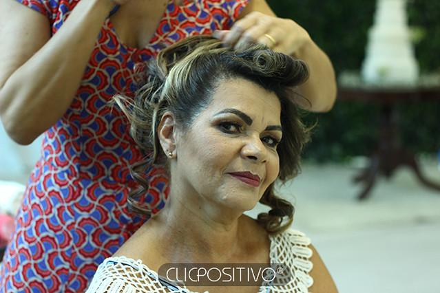 Making Coletivo (19)