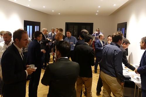 EPIC Venture Start Up Entrepreneurship Forum (113)