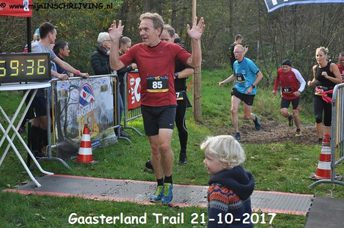 GaasterlandTrail_21_10_2017_0052