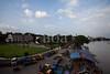 5D8_7660 (bandashing) Tags: keanebridge river surma boat truck sylhet manchester england bangladesh bandashing aoa socialdocumentary akhtarowaisahmed