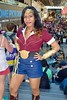 DSC_0334 (Randsom) Tags: newyorkcomiccon 2017 nyc convention october5 nycc comic book con costume newyorkcity october7 cosplay dccomics dc superhero wonderwoman heroine superheroine justiceleague jla javits october6
