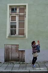 Window Smartphones (Photo: Raúl Marín on Flickr)