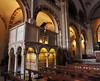Stilicho's Sepulchre (█ Slices of Light █▀ ▀ ▀) Tags: stilichos sepulchre sarcophagus basilica di santambrogio romanesque 座堂 church catholic milano 米兰 米蘭 milan italia 意大利 italy olympus em1