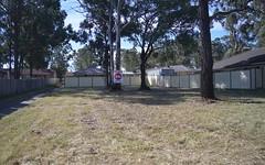 12 Casson Avenue, Cessnock NSW