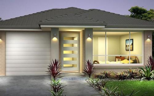 Lot 1013 Monkton Avenue, Middleton Grange NSW