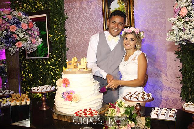 Camilla & Luiz Carlos (309)