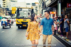 Thailand Bangkok Engagement Session | China Town (NET-Photography | Thailand Photographer) Tags: bangkok bkk thailand grand palace prewedding prenuptial engagement session love couple marriage romance asia photographer photography professional service documentary life happy happiness best award watarun wat arun temple china town chinatown bangkokthailand bangkokweddingphotographer bangkokweddingphotography bangkokphotographer bangkokphotography wedding destinationwedding destinationweddinginbangkokthailand bangkokdestinationwedding weddinginbangkok bangkokwedding photographerinbangkok bestphotographerinbangkok lookingforphotographerinbangkok bangkokprewedding bangkokprenuptial bangkokengagementsession bangkokengagement engagementsessioninbangkok bangkokpreweddingphoto photo photoshoot