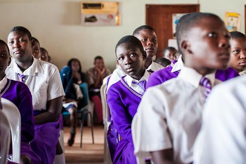 international-day-of-the-girl-child-uganda-2024