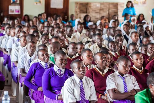 international-day-of-the-girl-child-uganda-2042