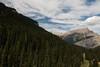 IMG_7623 (SheelahB) Tags: banffnationalpark banff canadianrockies sunshinevillagegondola sunshinevillage canada gondola