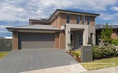 8 Awabakal Drive, Fletcher NSW