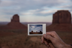 Monument Valley (rfabregat) Tags: monumentvalley utah arizona navajo navajonation unitedstates america oldwest west western landscape panoramic travel travelphotography nikon nikon750