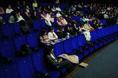 Film Festival Popoli e Religioni 2007 (771)