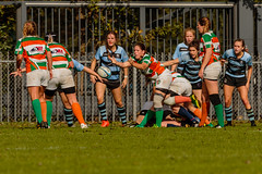 JK7D0478 (SRC Thor Gallery) Tags: 2017 sparta thor dames hookers rugby