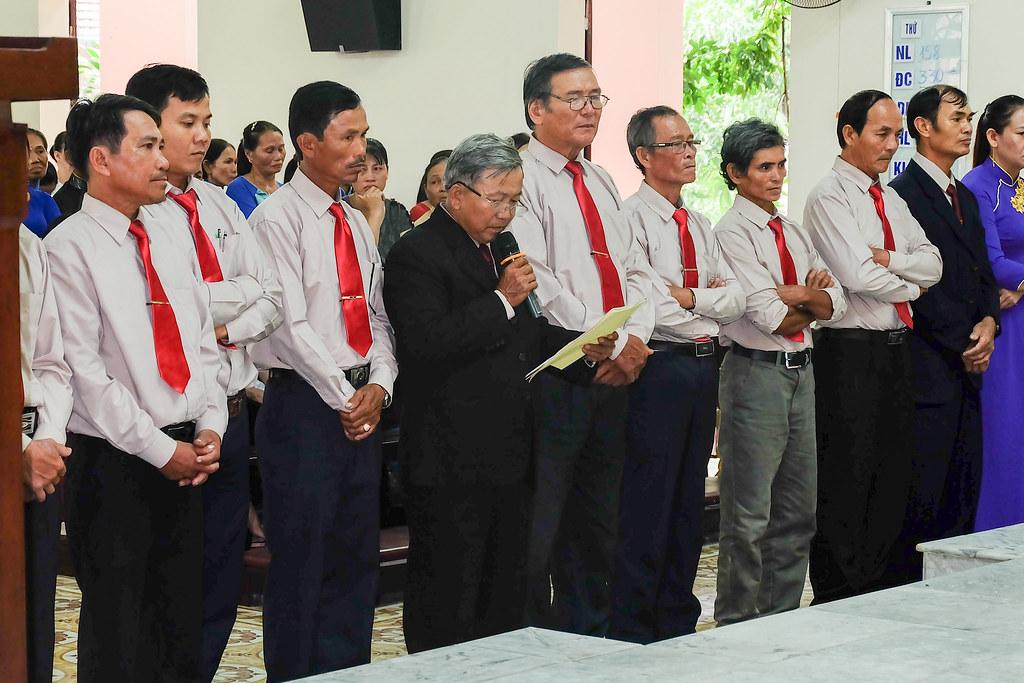 Giao Nhan xu Hoa Lam-25