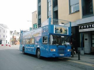 Healy Tours - 85G2349 - Irish-Indys20060033