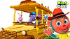 download (3) (kidsrhymes) Tags: bussong children kids kidsrhymes kidssongs nurseryrhyme nurseryrhymes preschool rhymessongs thewheelsonthebus wheelsonthebus wheelsonthebusgoroundandround