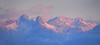 First snow Fall 2017 (D70) Tags: winter approaches friday october 13th fresh snow coast mountains early morning light lions peaks taken living room first fall 2017 sigma 150 600 mm f5 63 dg os hsm contemporary world wide nikon d750 15006000mm f5063 ƒ100 6000mm 14000 dusting
