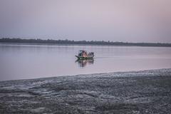 Kolkata - Sunderban tour-51